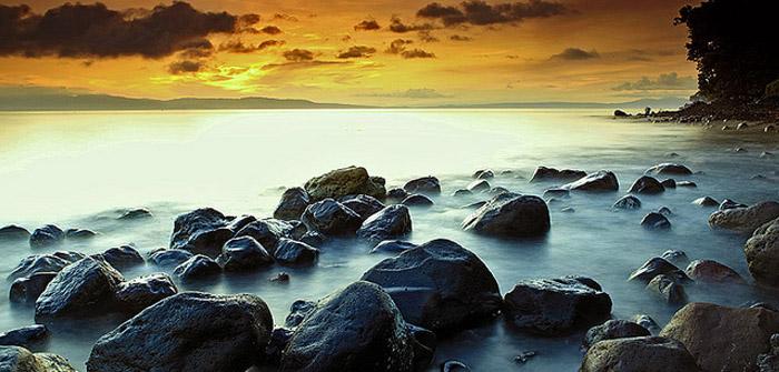 Flickr user 'Firman Kamil'