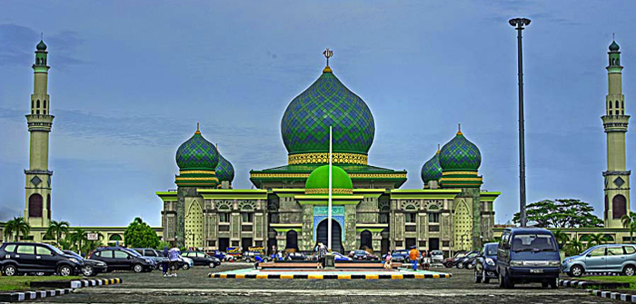 islaminindonesia.com