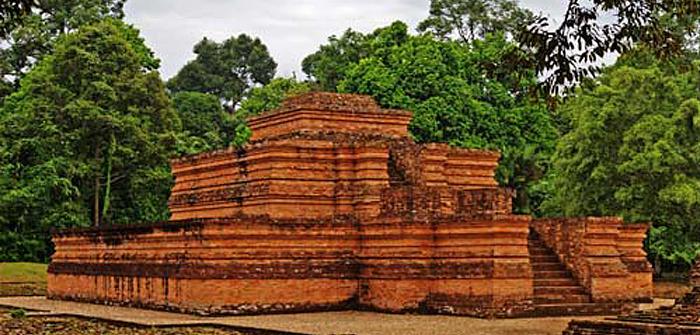 indonesia-tourism.com
