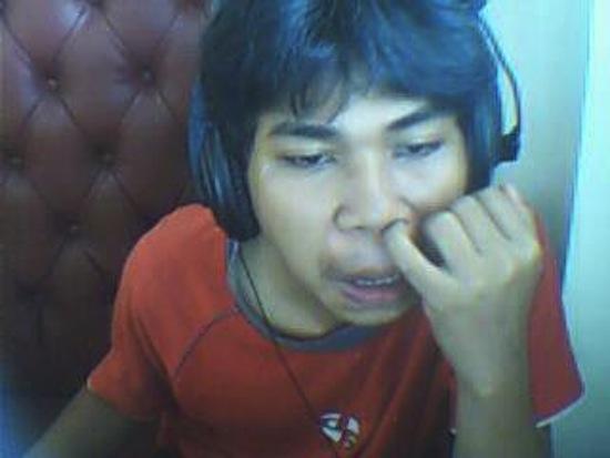 guebangket.blogspot.com