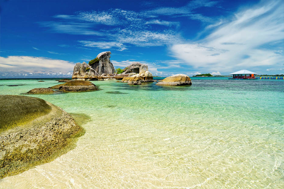 source: indonesia.travel
