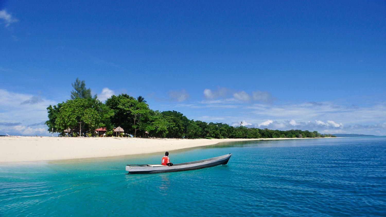source: wisatabahariindonesia.wordpress.com