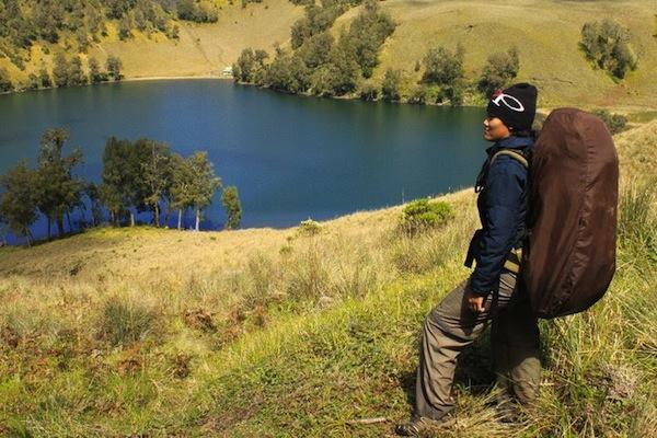 info-tempatwisata.blogspot.com