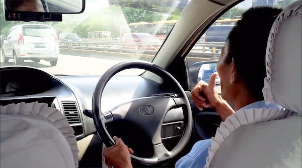 Talk to driver.jpg
