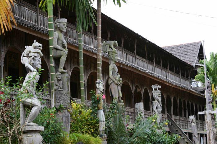 indonesiaadventure.com