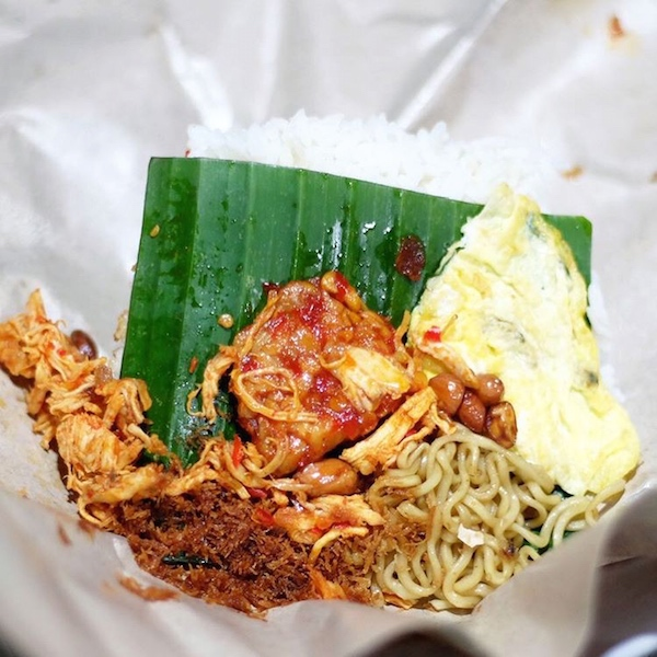 @foodescape_id