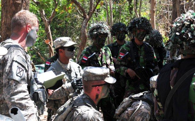www.army.ml