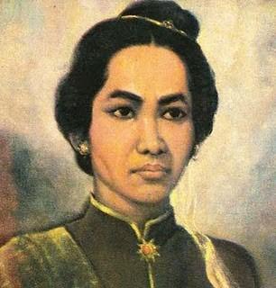 Source: Biografiku.com