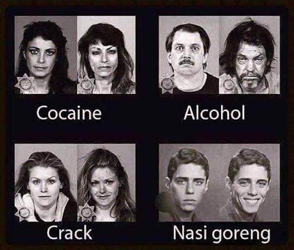 via: Indosbelike
