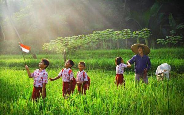 satoeindonesia.org
