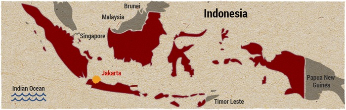 https://goodreturn.org.au/country/indonesia/