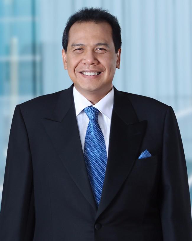 www.berkuliah.com