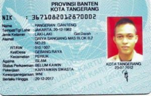 funny indonesian names