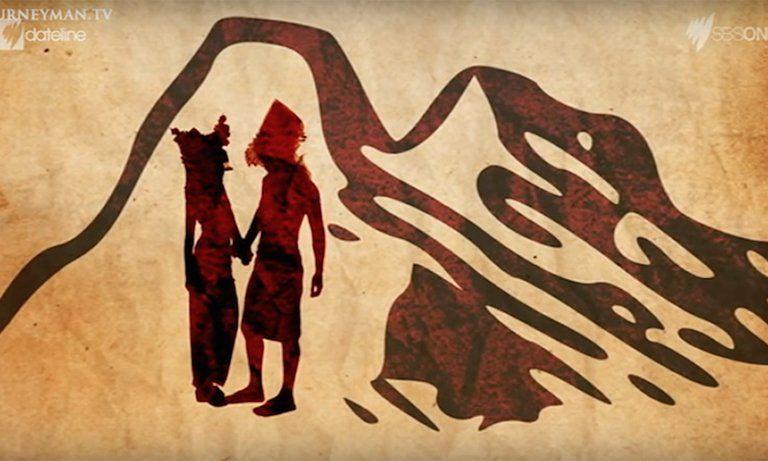 Gunung Kemukus: Indonesia's Sex Mountain | WowShack