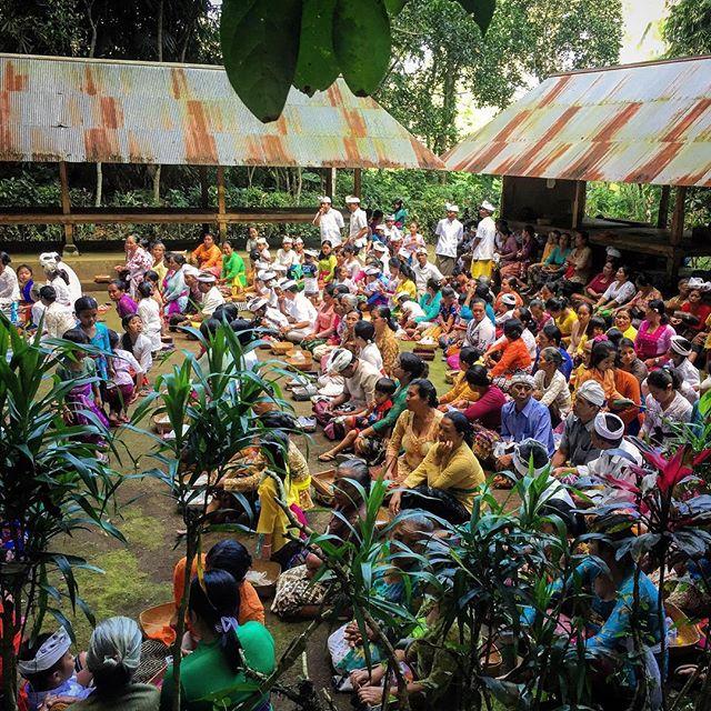 Source Image: www.desapenglipuran.com