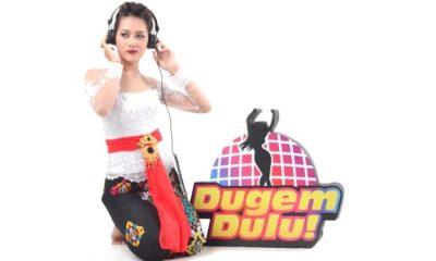 Dugem Dulu