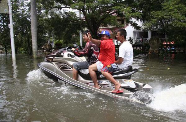 Source: Indonesiafunny.blogspot.com