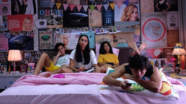My Generation Film Indonesia 2-2