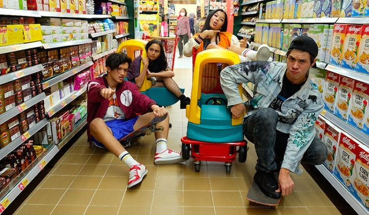My Generation Film Indonesia-2
