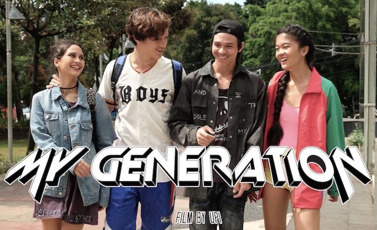 My Generation Film Indonesia 3-2