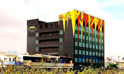 alexis-hotel-jakarta