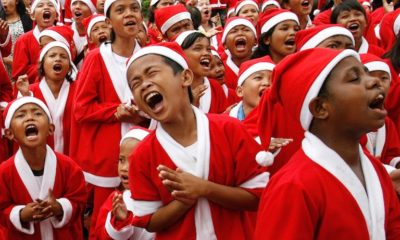 7 Weird Indonesian Traditions That Will Shock You  WowShack