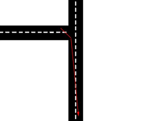 Lane turn 2.jpg
