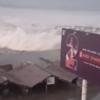 Tsunami Palu Central Sulawesi Indonesia 2