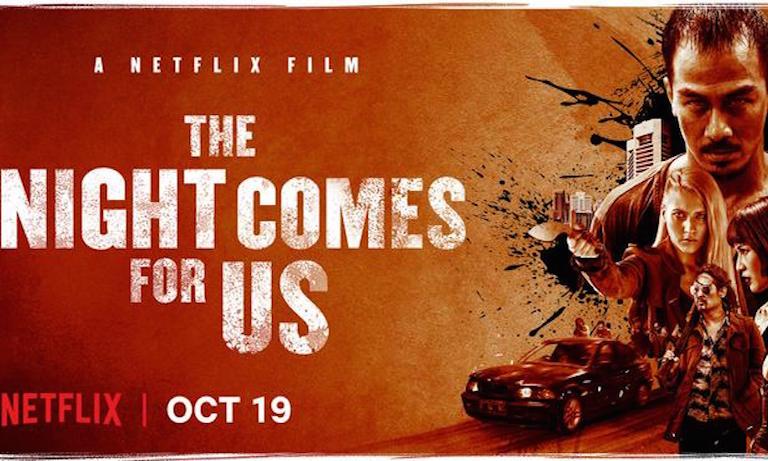 ผลการค้นหารูปภาพสำหรับ indonesian films netflix