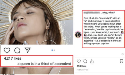 English Busters Indonesian Influencers THUMB