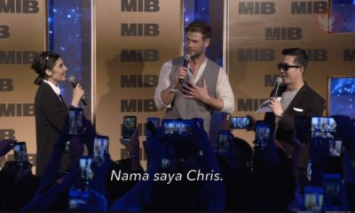 Chris Hemsworth Speaks Indonesian-2