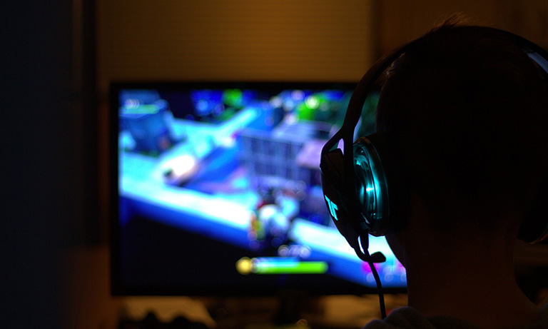 casino online games indonesia